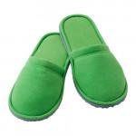 papuci triton Home - S / M