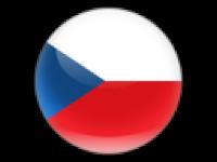 चेक गणराज्य में आईकेईए स्टोर