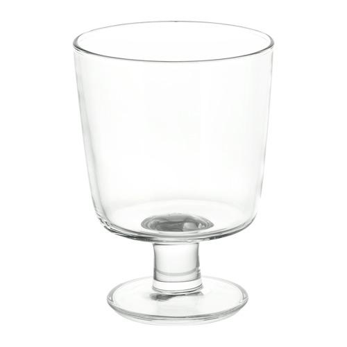 ИКЕА/365+ Бокал для вина