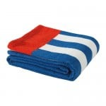ARLVALLA Beach Towel