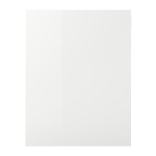 РИНГУЛЬТ Накладная панель - 62x80 см