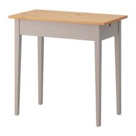 NORROSEN table d / Laptop