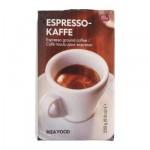 ESPRESSOKAFFE Espresso