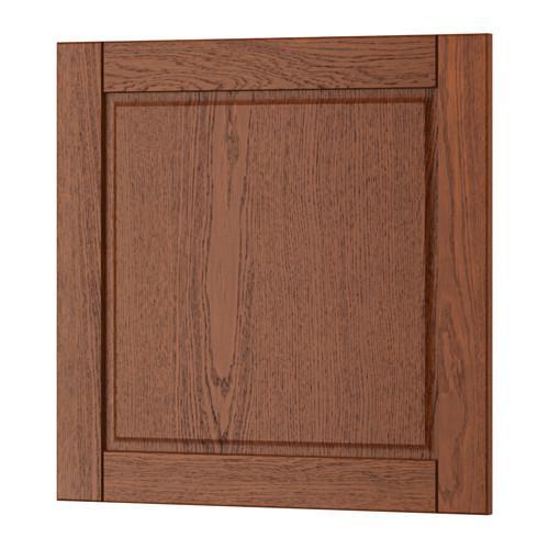 ФИЛИПСТАД Дверь - 60x60 см