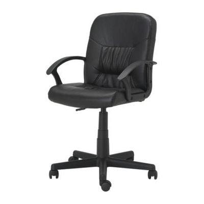 Moïse chaise de bureau