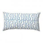 AVSIKTLIG Pillow