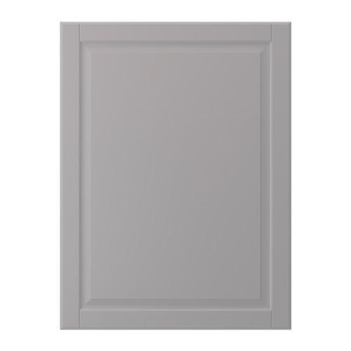 БУДБИН Дверь - 60x80 см