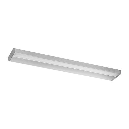 GODMORGON LED-Backlight Schrank / Wand