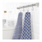 INDUSTRIELL oppvaskhåndkle