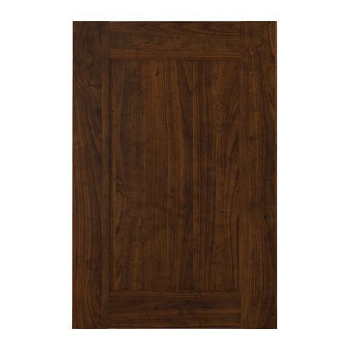 ЭДСЕРУМ Дверь - 40x60 см