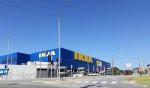 IKEA Melbourne Springvale