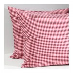 LIAMARIA Pillowcase