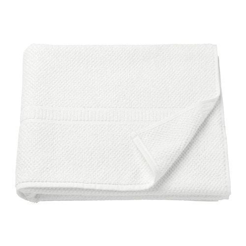 ФРЭЙЕН Банное полотенце