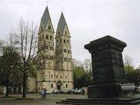 Кобленц