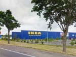 Magasinez IKEA Reims - adresse du magasin, la carte, le temps