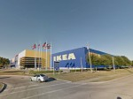 IKEA Houston - adresse, åbningstider