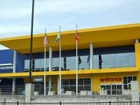 IKEA Atlanta Midtown