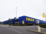 Obchod IKEA Leeds - adresa, otváracie hodiny, mapu.