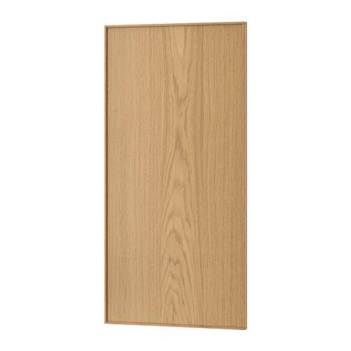 ЭКЕСТАД Дверь - 40x80 см