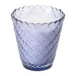 ТИДСЕНЛИГ Ароматическая свеча в стакане