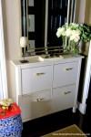 ikea-Schuh-Schrank-storage-9.jpg
