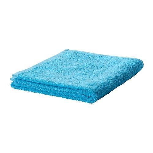 ГЭРЕН Банное полотенце - 70x140 см