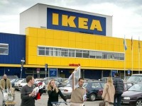 Магазин ИКЕА Мюнхен Эхинг - адрес, карта, время работы