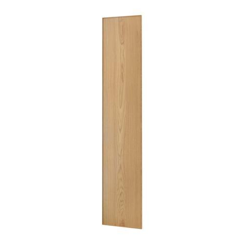 ЭКЕСТАД Дверь - 40x200 см