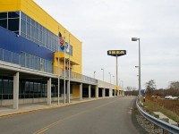 IKEA Stoughton MA