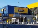 IKEA Alfragide