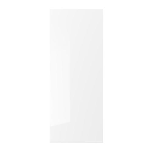 РИНГУЛЬТ Дверь - 40x100 см