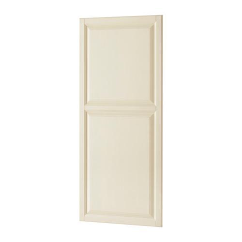 ДАЛАРНА Дверь - 60x140 см