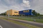 IKEA Dublin
