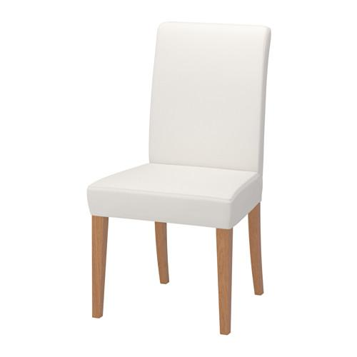 henriksdal stuhl gresbu wei bewertungen preis wo kaufen. Black Bedroom Furniture Sets. Home Design Ideas