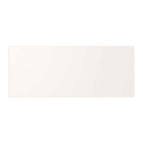 УТРУСТА Фронтальная панель ящика, средняя - 40 см