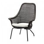 AMMERE Fauteuil