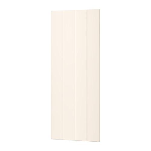 ХИТАРП Дверь - 40x100 см