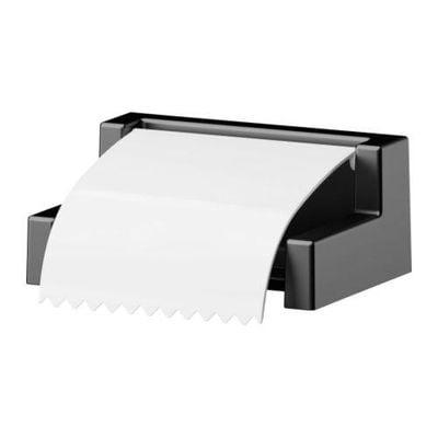 Bolm Toilet paper holder