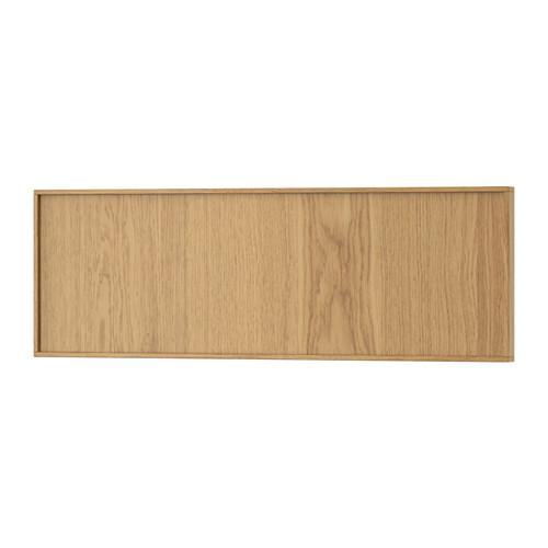 ЭКЕСТАД Фронтальная панель ящика - 60x20 см