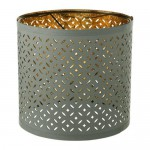 NIMO Lampshade - 24 cm