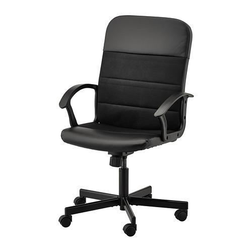 Ordinaire RENBERGET Work Chair