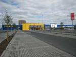IKEA Berlin Lichtenberg
