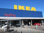 IKEA Linkoping