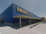 IKEA Covina - alamat, waktu kerja