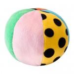 KLAPPA мягкая игрушка,мяч