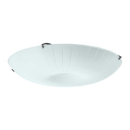 CALIPSO Φωτιστικό οροφής (200.324.15) - σχόλια 06e1a893454