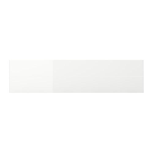 РИНГУЛЬТ Фронтальная панель ящика - 80x10 см