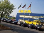 IKEA Store Essen - address, map, hours, phone