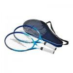 SOLUR Rachetă d / mini-tenis
