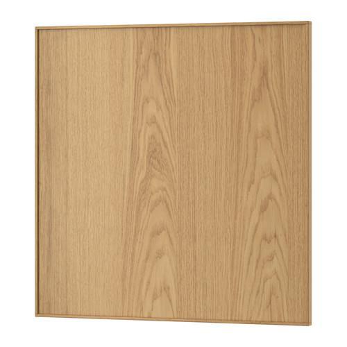 ЭКЕСТАД Дверь - 60x60 см